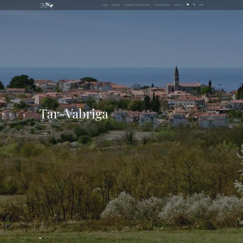 Tar-Vabriga