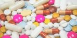 Prevencija i liječenje ovisnosti